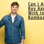Invest Bamboo App Review: Can I Buy & Sell Stocks