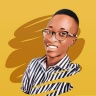 Author: Johnmiracle Ejikeme