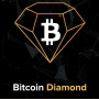 What is Bitcoin Diamond (BCD): The New Bitcoin