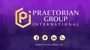 PGI Global Trade Review: Is it a Good Forex Investment