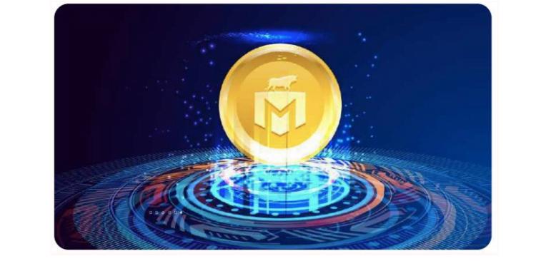 markaccy token