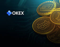 how to earn free bitcoin on okex daily