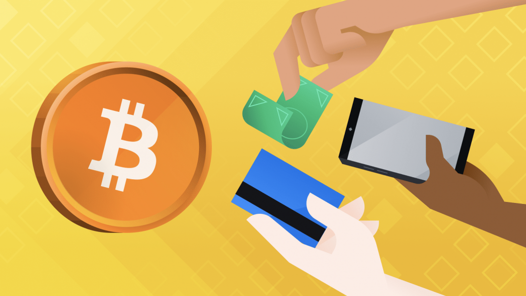 What Crypto Should I Buy Today Aside From Bitcoin in 2021?
