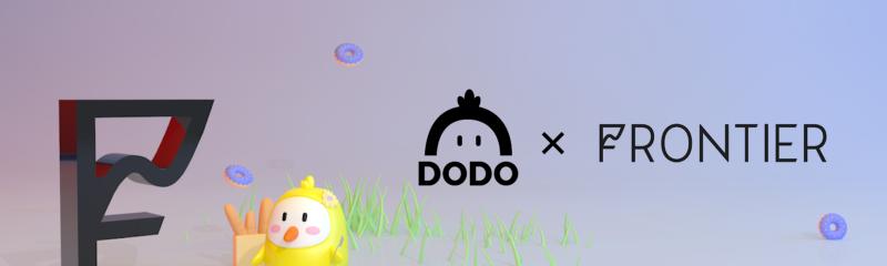 Dodo Coin Price Prediction: Is DODO Exchange Safe?