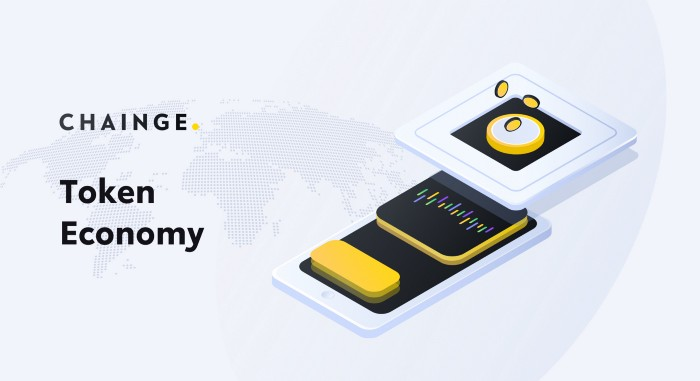 Chainge Finance Review: CHNG Price Prediction, Airdrop and News