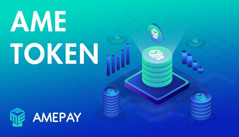 Ame Token Price Prediction: Is Amepay a Good Coin