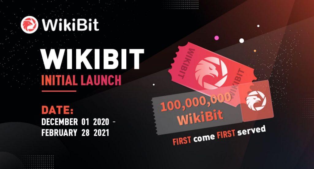 Wikibit Token (WKB) Price: Is Wikibit A Good Coin?