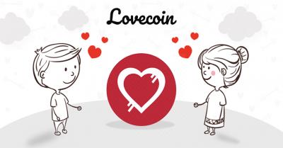 Lovecoin Token (LOVE) Price Prediction: Is Lovecoin Token Legit?