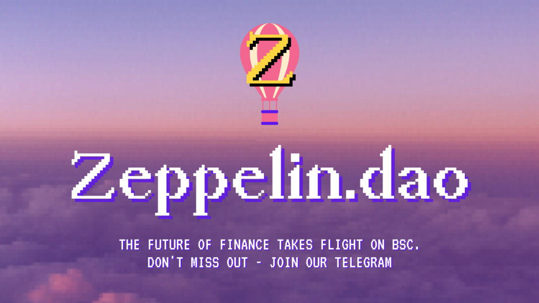 Zeppelin Dao Token Price Prediction, Overview, and Analysis