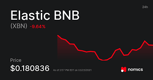 Elastic BNB: XBN Price Prediction, and Expert Analysis