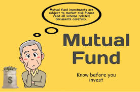 best mutual funds to invest in 2021 india