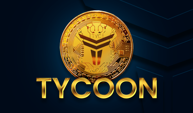 What is Tycoon Crypto